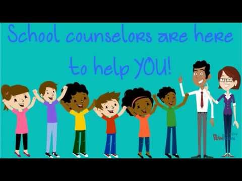 school counseling Looking for school counseling graduate programs easily find and compare school counselor programs here, then contact schools to start applying today.