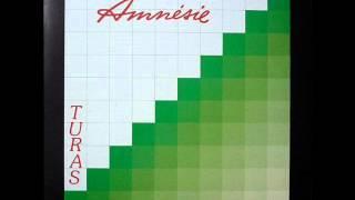 Amnesie - Turas Edit