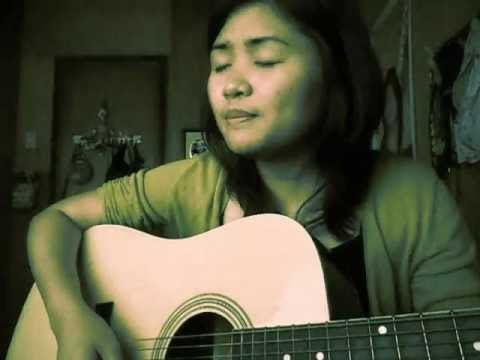 Guitar guitar chords of tadhana : Tadhana Up dharma down cover simple chords - YouTube