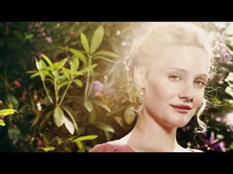Emma Main Titles Soundtrack (2009)
