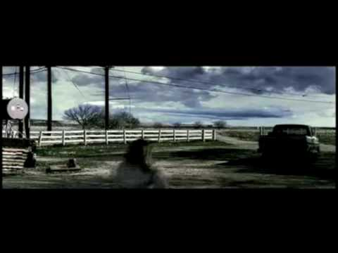 Like A Knife - Secondhand Serenade [Music Video]