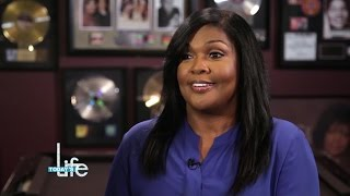 Cece winans | today's life (full episode)