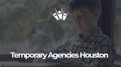 Temporary Agencies Houston | Staffing Agencies North Houston | Frontline Source Group