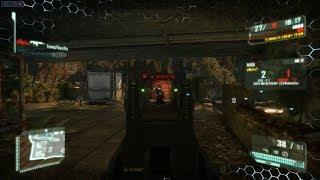 Crysis 3 online