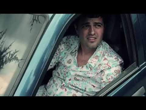 4 декабря 2020 г.Фильм Амшенский ветер Амшенци хомшеци хемшилы Армяне Андогин бадмутин Francisco юмо