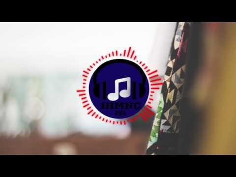 Otis McDonald - Not For Nothing [Hip Hop & Rap]