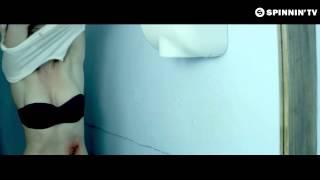 Michael Woods feat. Lauren Dyson - In Your Arms Neraida Bega