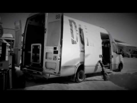 DUON.. - en dokumentär