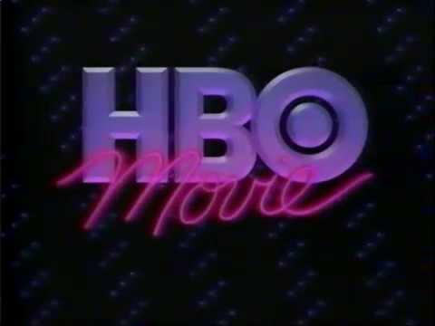 HBO Movie Intro (1987)