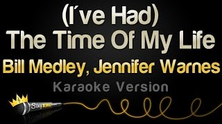 Bill Medley, Jennifer Warnes - (I