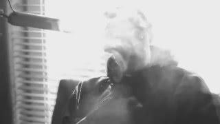 CENTR - Далеко (Куплет Guf`a) (Fun Video) (#Система)