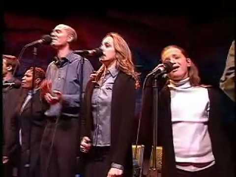 You Are Good • John Tesh • Worship at Red Rocks •  facebook.com/JohnTesh