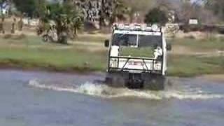 Repeat youtube video Tsunami Rescue mission