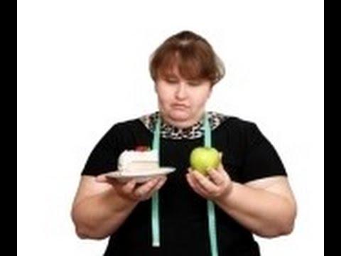 Др. Елена Березовская - Здоровое похудение: несколько слов об энергии