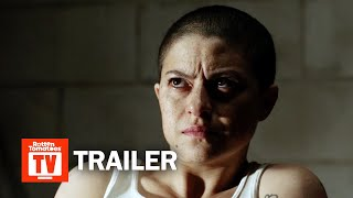 Search Party Season 4 Trailer   Rotten Tomatoes TV