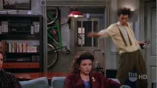 Seinfeld - Don