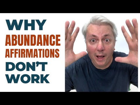 why-wealth-&-abundance-affirmations-don't-work-(and-how-to-fix-them)