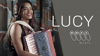 Baixar WMBR Music - LUCy