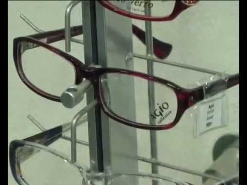 Капли для глаз укрепляющие сосуды