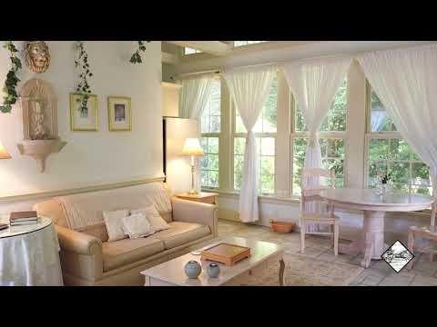 Grainary Cottage