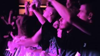 Soilwork - The Chainheart Machine - Live In The Heart Of Helsinki [2015]
