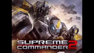 Supreme Commander 2 Mass & Energy Glitch Tutorial