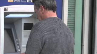 Kann Griechenland die Staatspleite abwenden?