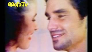 Close Up c/ Victor Fasano (1982) - comercial