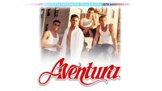 Aventura - Generation Next (2000) [FULL ALBUM STREAM]