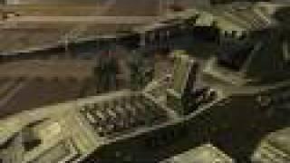 PC Longplay [040] Halo 2 (part 2 of 10)