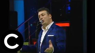 Onay Şahin - Bekiroğun Kıranı (Official Video) ✔️