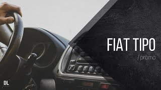 Veit Team - Fiat Tipo   social add video