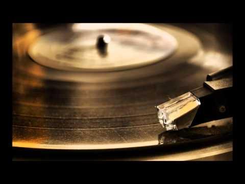 Gaga Gotsadze - A Trip Into Deep Music pt.5