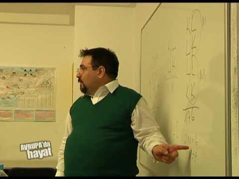 Almanya'da Türk okulları