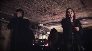 Скачать Red Moon Architect Betrayed Live Open The Gates To Nowhere