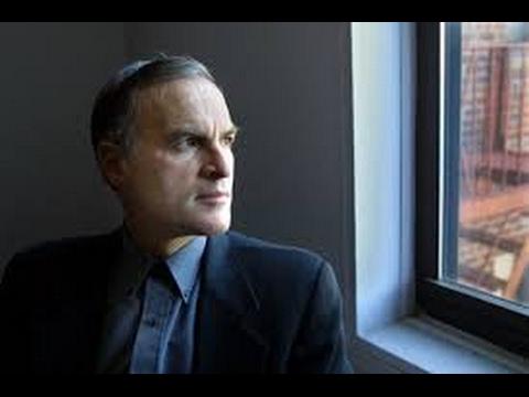 The Best of Norman Finkelstein