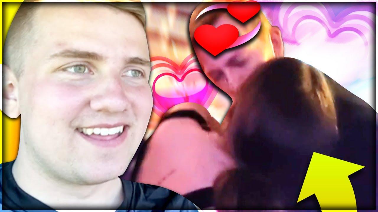 VEN RÅ SNAVER EN PIGER | Danske Twitch Highlights #21