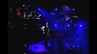 Giannis Karamalis - Ta savvata - Γιάννης Καράμαλης - Τα Σάββατα - Φουγάρο Live