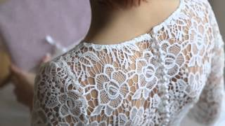 Свадебные платья Tavifa_wedding_fashion