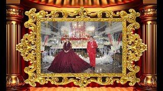 Королевское сватовство Золотой и Лана-Часть-1