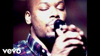 Смотреть клип Too $Hort - Gettin' It Ft. Parliament Funkadelic