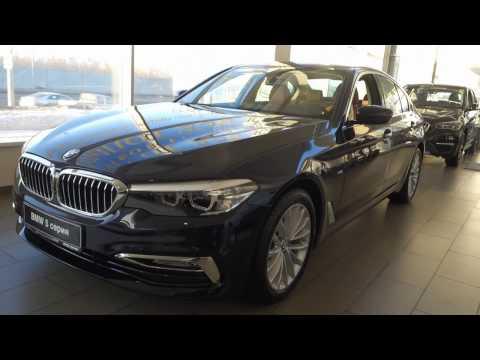 BMW 1 series цена, технические характеристики, фото, БМВ