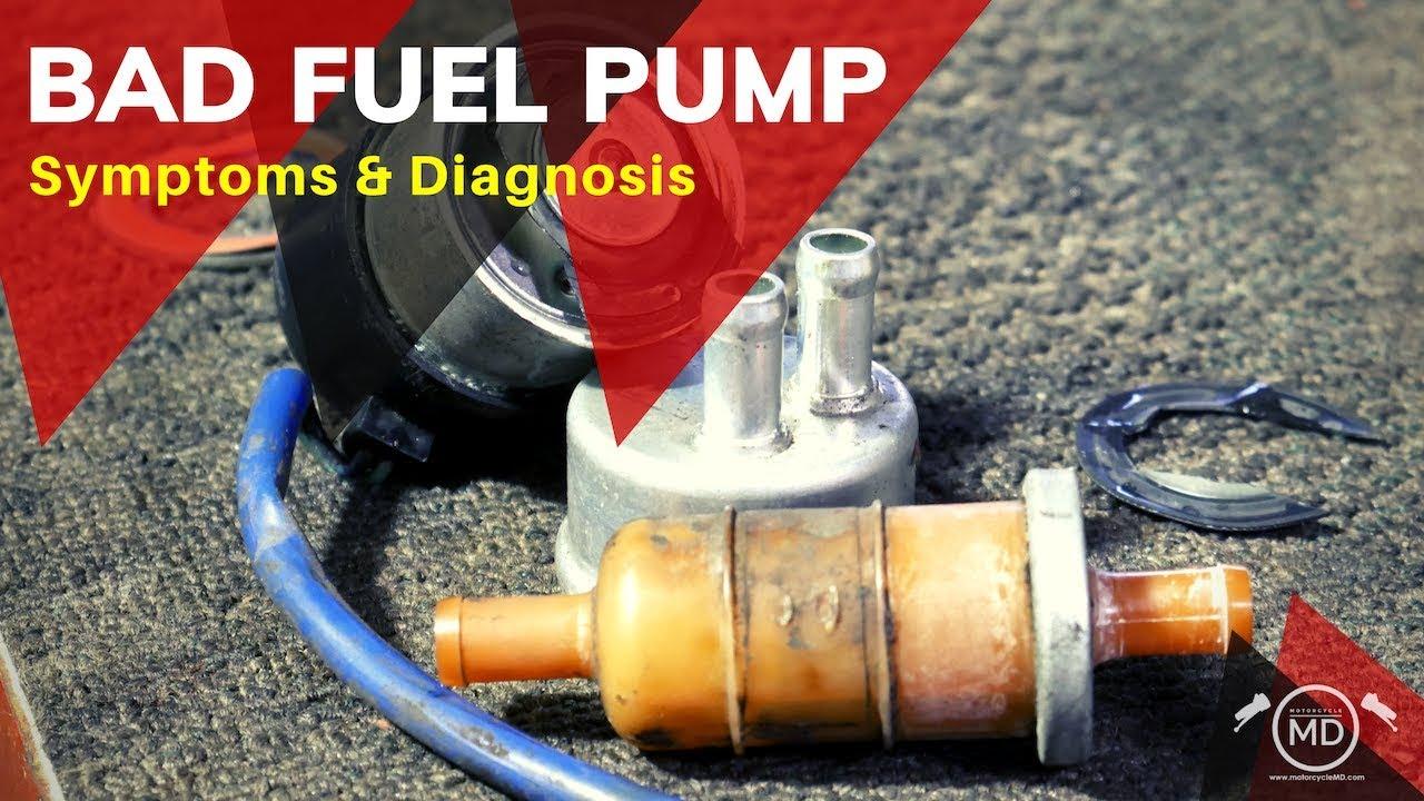honda shadow fuel filter motorcycle fuel pump testing honda vt1100 youtube 1996 honda shadow 600 fuel filter fuel pump testing honda vt1100
