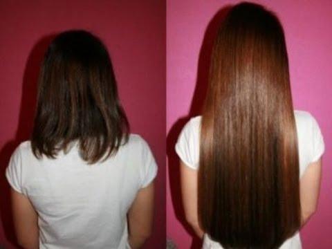 Маска для волос с горчицей: отзывы и рецепт