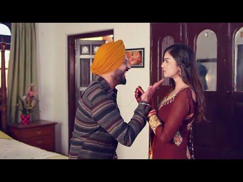 Roshan Prince : Chedkhaniya Krunga Tere Naal Ni Ringtone | Pekeyan Nu | Desi Routz Punjabi Song