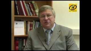 Юрий Крупнов о победе белорусской дипломатии