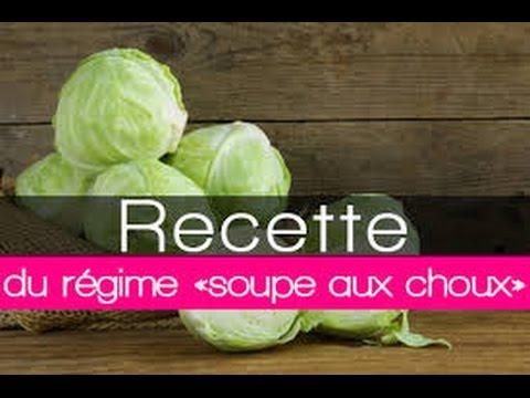 recette-de-regime-soupe-aux-choux
