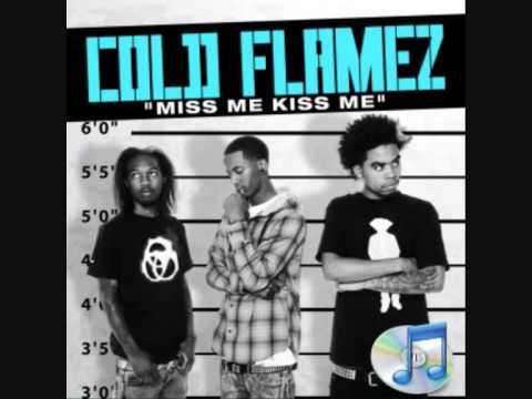cold FLAMEZ (lyrics)