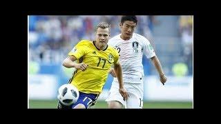 Programme TV Coupe du monde 2018: les matchs en diffusion sur TF1ou beIN