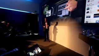 7 digital trends at Davos 2011 [World Economic Forum talk]